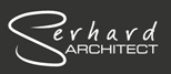 Gerhard Architect